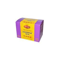 Dynasty, Jasmine Tea, 16 Tea Bags, 1.13 oz (32 g) - iHerb.com
