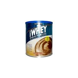 Country Life, Gluten Free, BioChem Sports, 100% Whey Protein Powder, Chocolate Fudge, 30.8 oz (879 g)