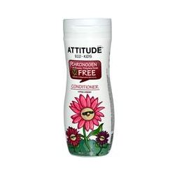 ATTITUDE, Eco-Kids, Conditioner, 12 fl oz (355 ml)