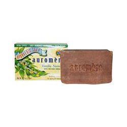 Auromere, Ayurvedic Soap, Vanilla-Neem, 2.75 oz (78 g)