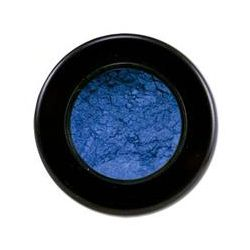 Beauty Without Cruelty, Sensuous Mineral Eyeshadow, Lust, 0.05 oz (1.5 g)
