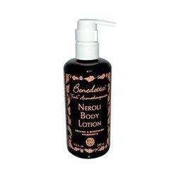 Benedetta, Neroli Body Lotion, 6.8 fl oz (200 ml)