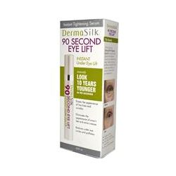BioTech, DermaSilk, 90 Second Eye Lift, .25 fl oz