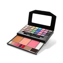 E.L.F. Cosmetics, Studio, Makeup Clutch, 1.88 oz (53.4 g)