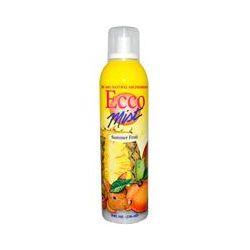 Ecco Bella, Ecco Mist, Summer Fruit, 8 fl oz (236 ml)