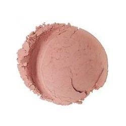 Everyday Minerals, Cheek Blush, All Smiles, .17 oz (4.8 g)