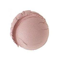 Everyday Minerals, Cheek, Blush, Snuggle, .17 oz (4.8 g)