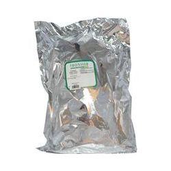 Frontier Natural Products, Calendula Flower Petals, 16 oz (453 g)