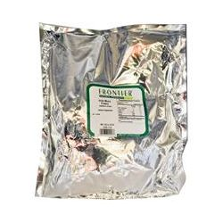 Frontier Natural Products, Irish Moss Flakes, 16 oz (453 g)