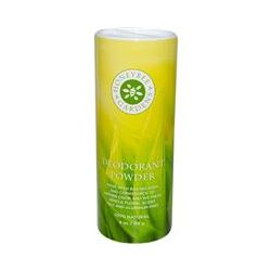Honeybee Gardens, Deodorant Powder, 4 oz (114 g)
