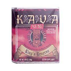Kava King Marketing, King's Reserve, 2.63 oz (75 g)