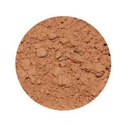 Larenim, Invisi-Pore Concealer, Med-DK, 4 g