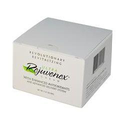 Life Extension, Ultra Rejuvenex Cream, 2 oz (58 g)