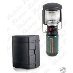 Brunton Orion 3 Mantle Propane Lantern Bright New