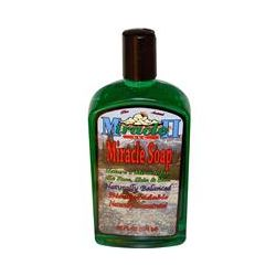 Miracle II Soap, Miracle Soap, 22 fl oz (638 ml)