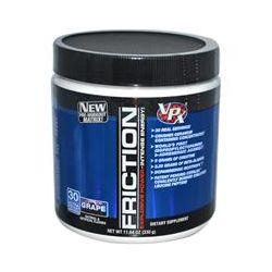 VPX Sports, Friction, Grape, 11.64 oz (330 g)