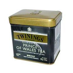 Twinings, Classics, Prince of Wales Loose Tea, 3.53 oz (100 g)