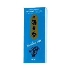 Nippon Kodo, Morning Star, Jasmine Incense, 200 Sticks