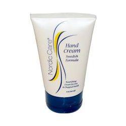 Nordic Care, LLC., Hand Cream, 2 oz (60 ml)