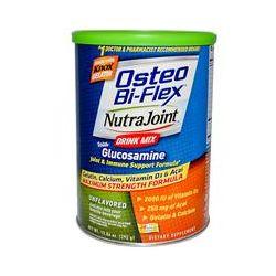 Knox Nutrajoint Gelatin Drink Mix