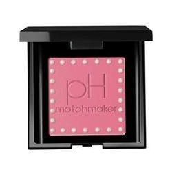 Physician's Formula, Inc., pH Matchmaker, pH Powered Blush, Rose 7560, 0.21 oz (6 g)