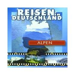 Musik: Alpen  von Tölzer Knabenchor