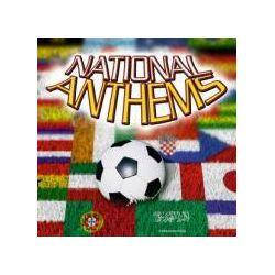 Musik: National Anthems