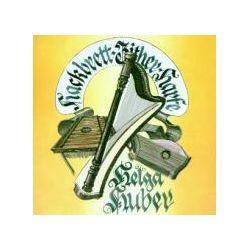 Musik: Hackbrett-Zither-Harfe  von Helga Huber