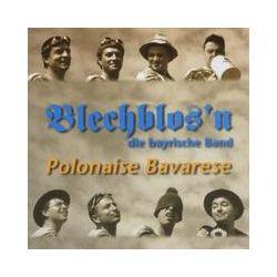 Musik: Polonaise Bavarese  von Blechblos'n