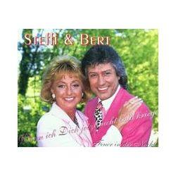 Musik: Wenn Ich Dich Jetzt Nicht Bald  von Steffi & Bert