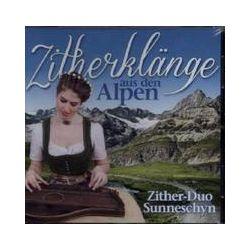 Musik: Zither Klänge aus den Alpen  von Zither-Duo Sunneschyn