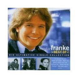Musik: Best Of Christian Franke  von Christian Franke