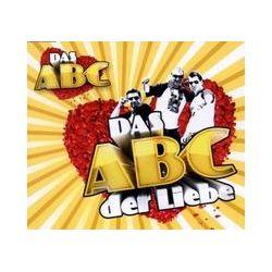 Musik: Das ABC der Liebe  von ABC