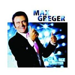 Musik: Glanzlichter  von Max Greger