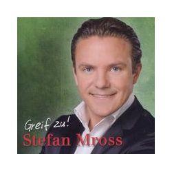 Musik: Greif Zu  von Stefan Mross