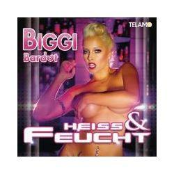 Musik: Heiá und feucht  von Biggi Bardot