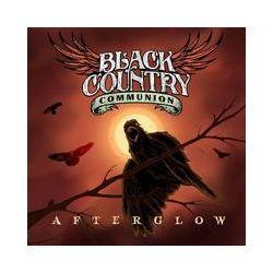Musik: Afterglow  von Black Country Communion