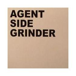 Musik: Agent Side Grinder  von Agent Side Grinder