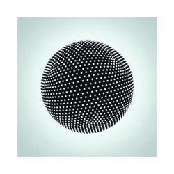 Musik: Altered State (Vinyl)  von Tesseract
