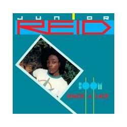 Musik: Boom Shack-A-Lack  von Junior Reid