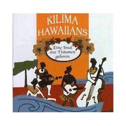 Musik: Kilima Hawaiians  von Kilima Hawaiians