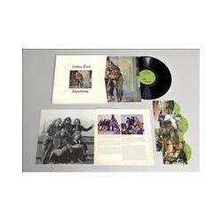 Musik: Aqualung (40th Anniversary Collectors Ed.)  von Jethro Tull