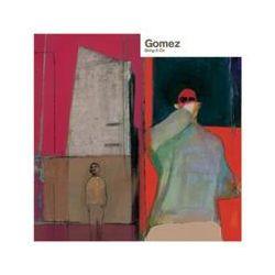 Musik: Bring It On (V40 Ltd.Edt.)  von GOMEZ