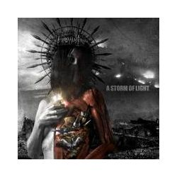 Musik: As The Valley Of Death Become Us..  von A. Storm Of Light