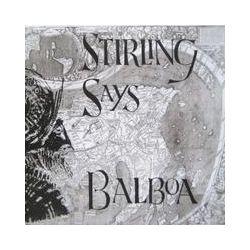 Musik: Balboa