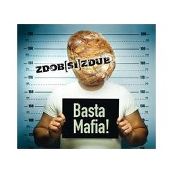 Musik: Basta Mafia!  von Zdob Si Zdub