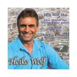 Musik: Mio Mio Mei  von Heiko Wolf
