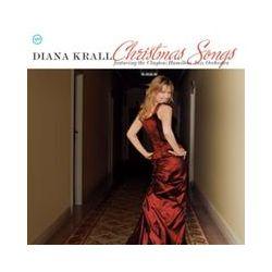 Musik: Christmas Songs (ltd.Ed.)  von Diana Krall