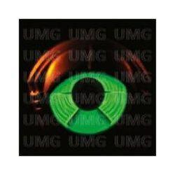 Musik: Circuital (LP+CD)  von My Morning Jacket