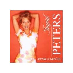 Musik: Musik ist Gefühl  von Ingrid Peters